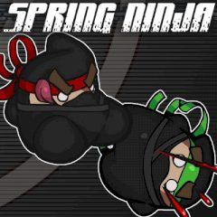 Spring Ninja