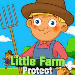 Little Farm Protect