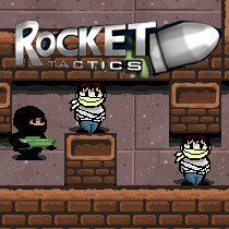 Rocket Tactics