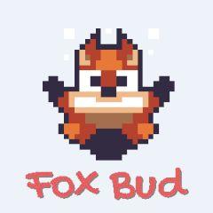 Fox Bud