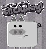 ClickPLAY!