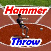 Hammer Throw