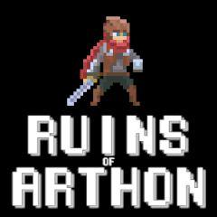 Ruins of Arthon