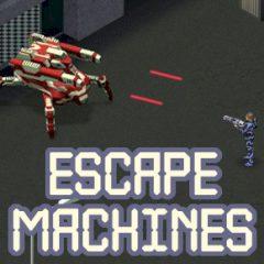 Escape Machines