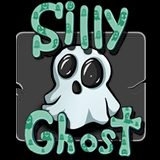 Silly Ghost