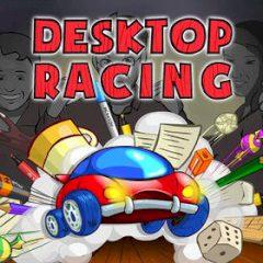 Desktop Racing