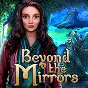 Beyond the Mirrors