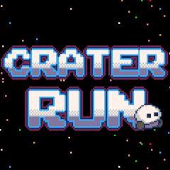 Crater Run
