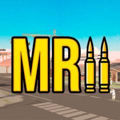 Mini Royale 2 IO