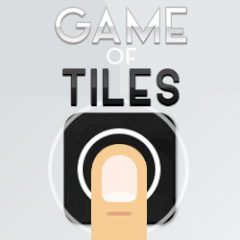 Game of Tiles
