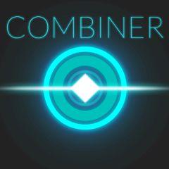Combiner