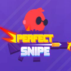 Perfect Snipe