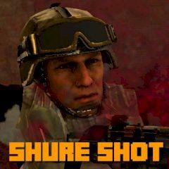 Shure Shot