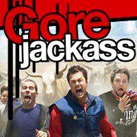 Gore Jackass