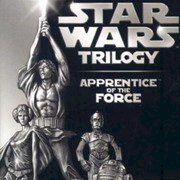 Star Wars Trilogy: Apprentice of the Force
