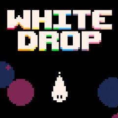 White Drop