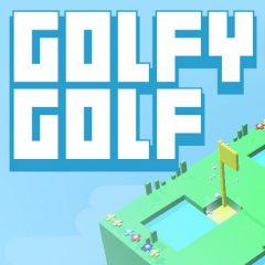 Golfy Golf Lite