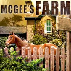 McGees Farm