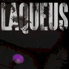 Laqueus Chapter 1