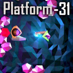 Platform-31