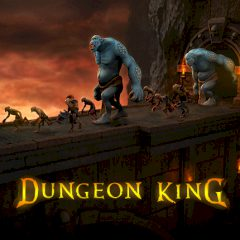 Dungeon King