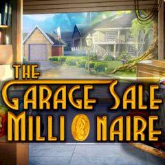 The Garage Sale Milionaire