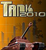 Tank 2010