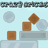 Crazy Bricks