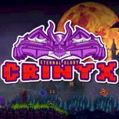 Crinyx Eternal Glory