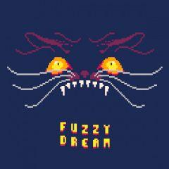 Fuzzy Dream