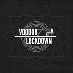Voodoo Lockdown