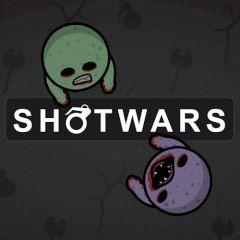 Shotwars IO