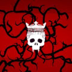 Kill the Kingpin
