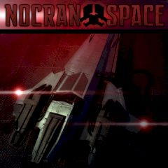 Nocran Space