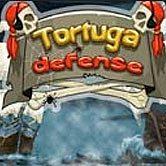 Tortuga Defense
