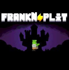 FrankenSplit