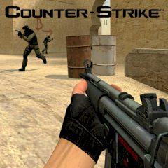 Counter Strike Web Browser Based Port 2