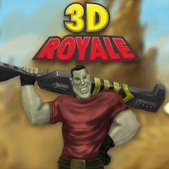 3D Royale