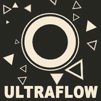 Ultraflow
