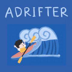 Adrifter