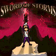 Sword of Storms