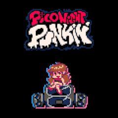 Pico Night Punkin'