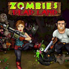 Zombies Dead Land