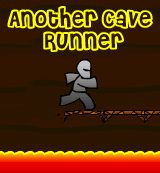Another Cave Runner