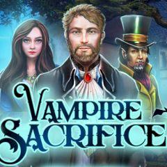 Vampire Sacrifice