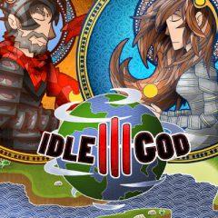 Idle God III