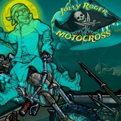 Jolly Roger Motocross