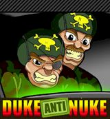 Duke Anti-Nuke