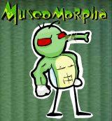 Musco Morpha