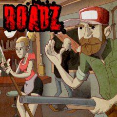 RoadZ